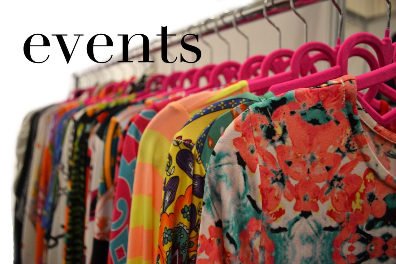 eventsadvert