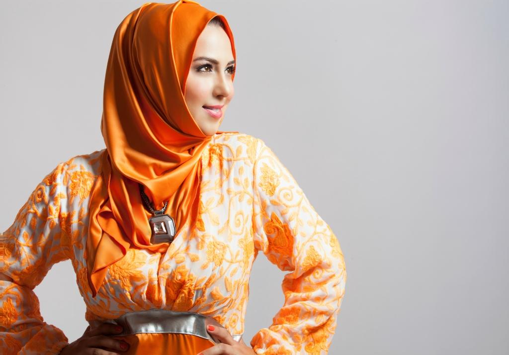 Designer-AbayaA-1