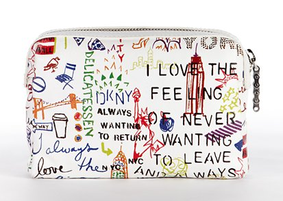 dkny-cosmetic-bag-new-york-graffiti-messages-e1351519246953