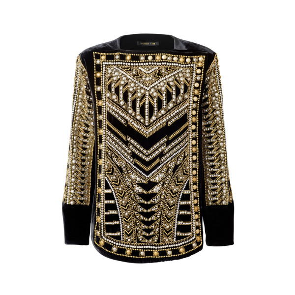 balmain-hm-beaded-jacket-600x600