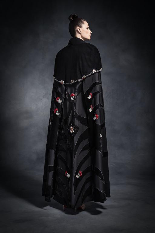 fapklxwfqdlgyroewlkzzpsbtj4wl7l7dlpqamublsc76ymm0xczjafhanb5c0gqam8foj5jydbj6-h9fzzryc 2019 Abaya Designs - 26 New Abaya Styles for Stylish Look
