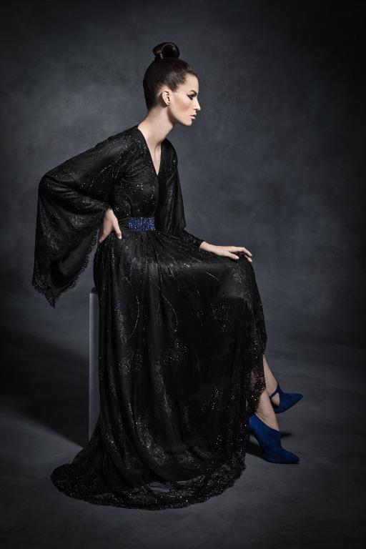 izrw-x_-7m11v4gw8flcydxni1t8peq-phue51nxz6ic2haskawk7_mcwyeotshqkaypygh7ezy_xaei4zflhi 2020 Abaya Designs - 26 New Abaya Styles for Stylish Look
