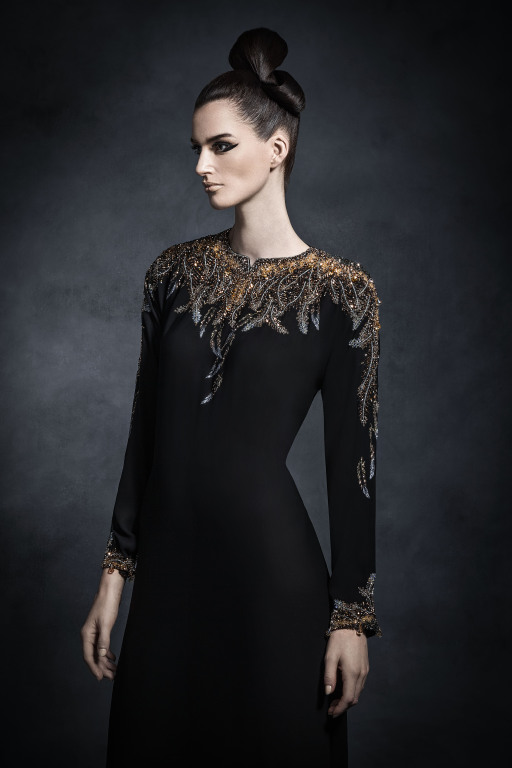 jv7knfpsksijmkjz4fipqfjetdg_zswbo5aerxwyfwgxmtzakuhv3jgjjjpu9yqnubjopp2qjagb5z5tbx0pis 2020 Abaya Designs - 26 New Abaya Styles for Stylish Look